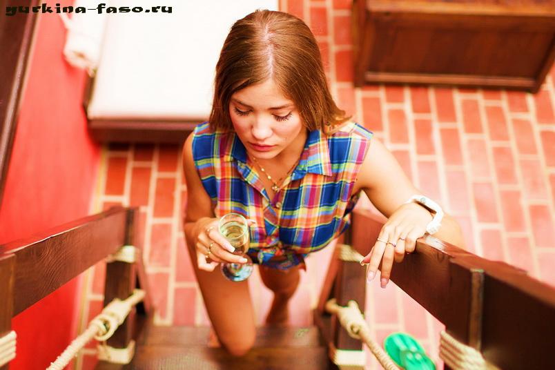 http://yurkina-faso.ru/galery/tmp/13793420481830636840.jpg